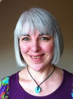 Naphia Reggiani Sussex homeopath and PSTEC practitioner photo
